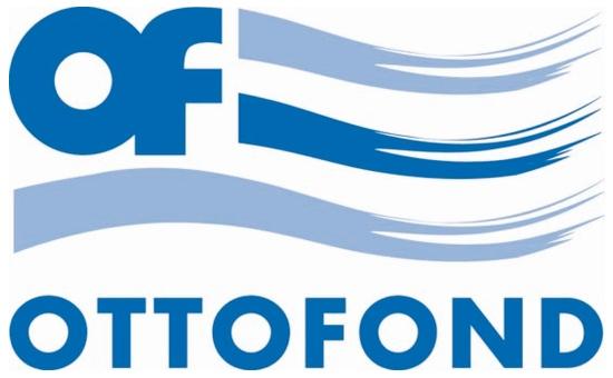 Ottofond