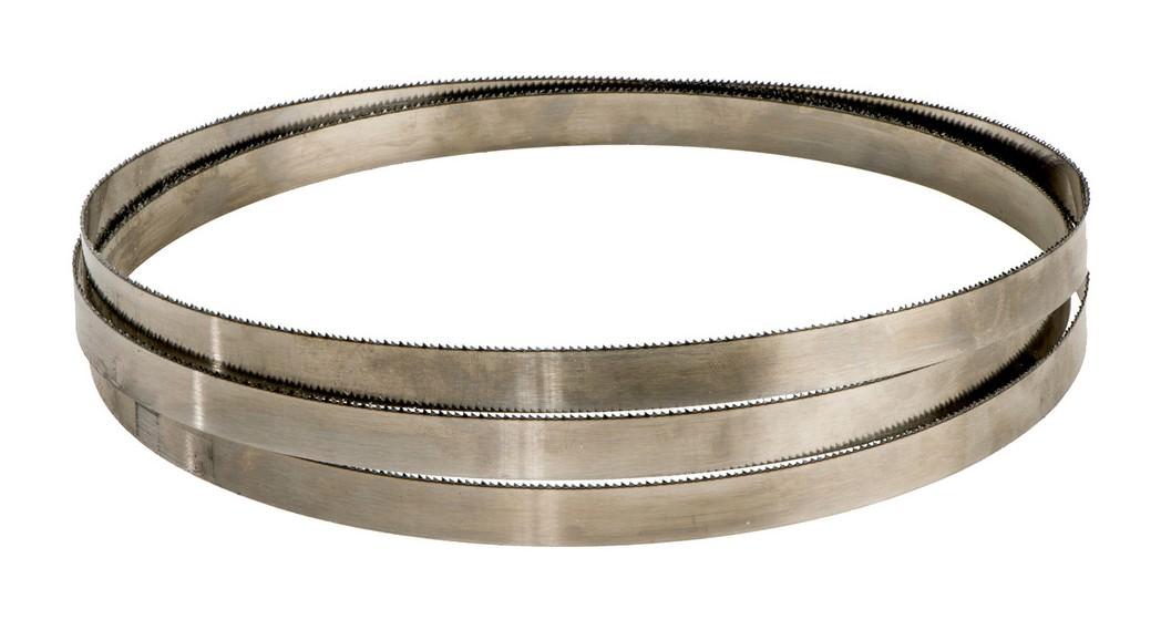 Bandsägeblatt 2230x12x0,5mm Z=14 Metall - 630858000