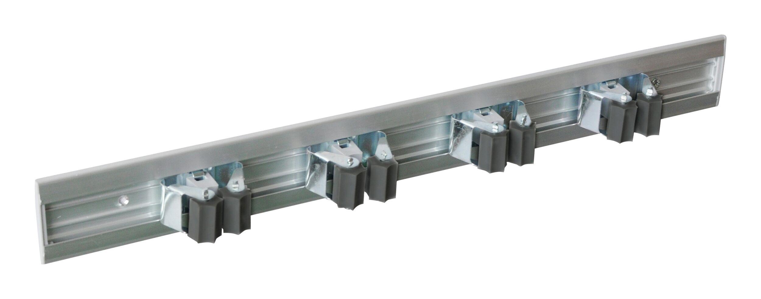 MaKeDO Gerätehalter-Leiste mit 4 Haltern
