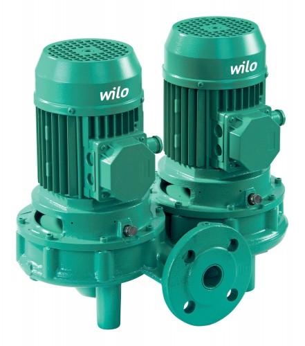 Wilo 2019 Freisteller wib wilo57504