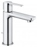 Grohe 2017 Foto fgb 32114001