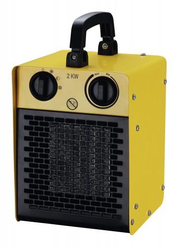 Teco 2019 Freisteller Industrieheizer-Keramik-2-kW