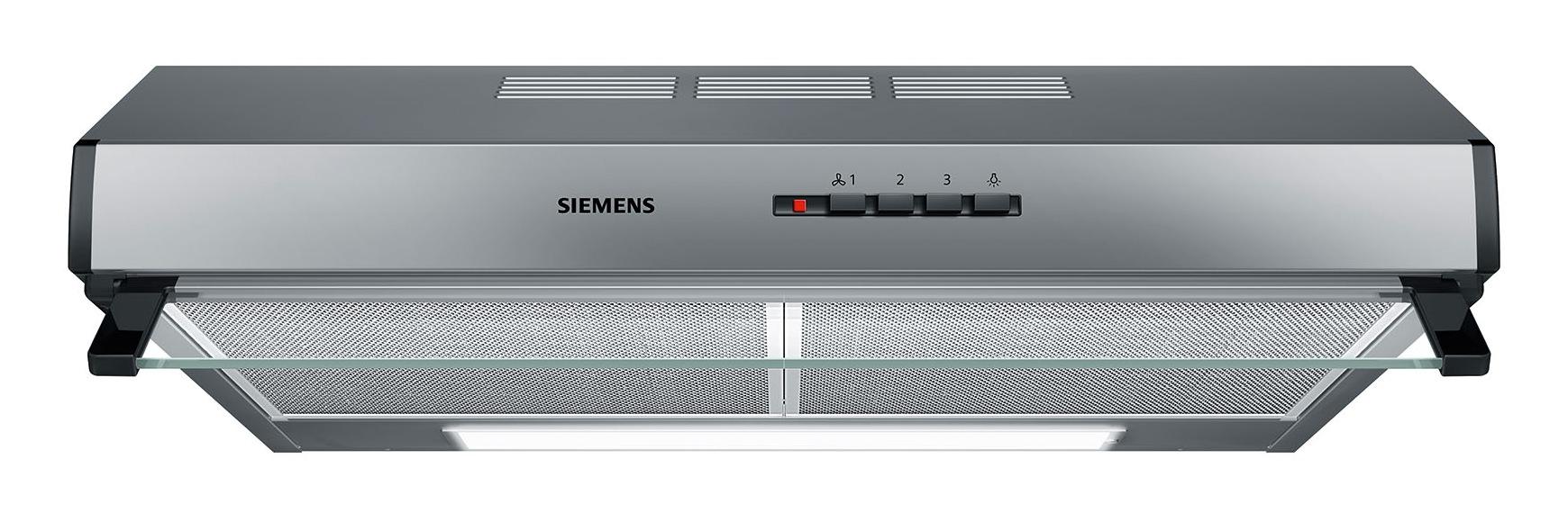 Siemens Dunstabzugshaube Ersatzteile 2021