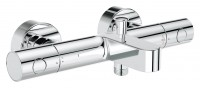 Grohe 2017 Foto fgb 34215002