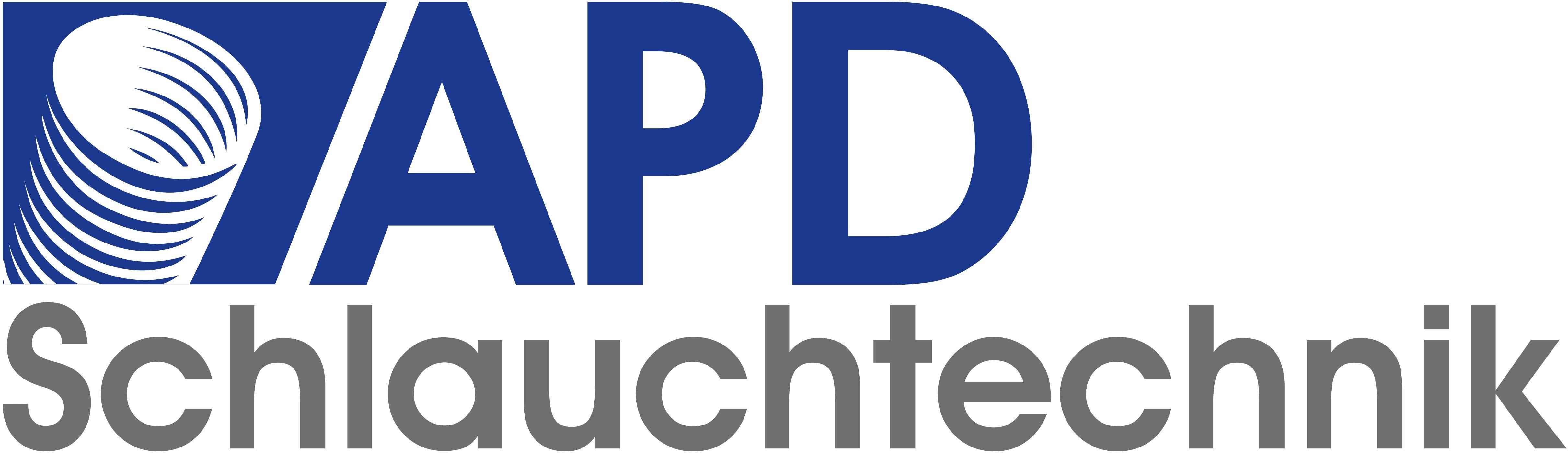 APD Schlauchtechnik