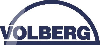 Volberg