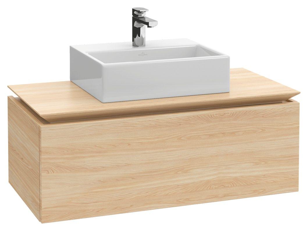 villeroy boch legato waschtischunterschrank 800 x 380 x. Black Bedroom Furniture Sets. Home Design Ideas