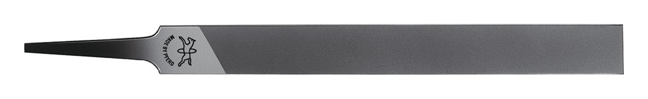 Kettensägenfeile 1213 RUK 200mm Hieb 2 flach - 11610203