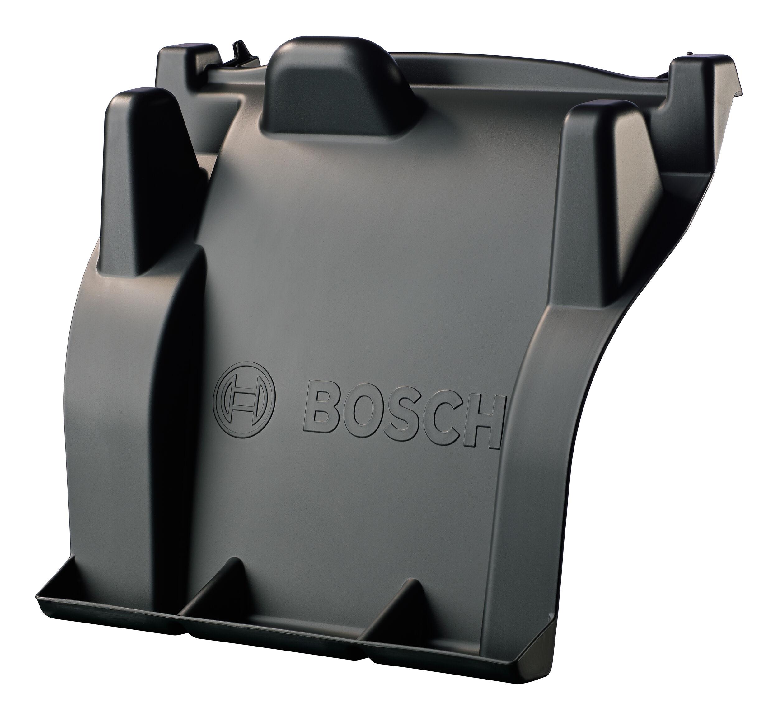 Bosch Garten Mulchzubehör MultiMulch für Rotak 34/37 - F016800304