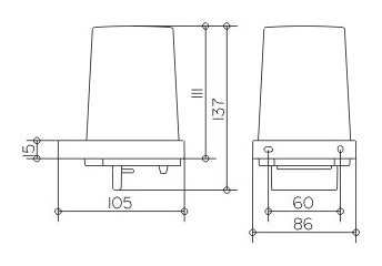 keuco edition 11 lotionspender echtkristall glas verchromt 11152019000. Black Bedroom Furniture Sets. Home Design Ideas