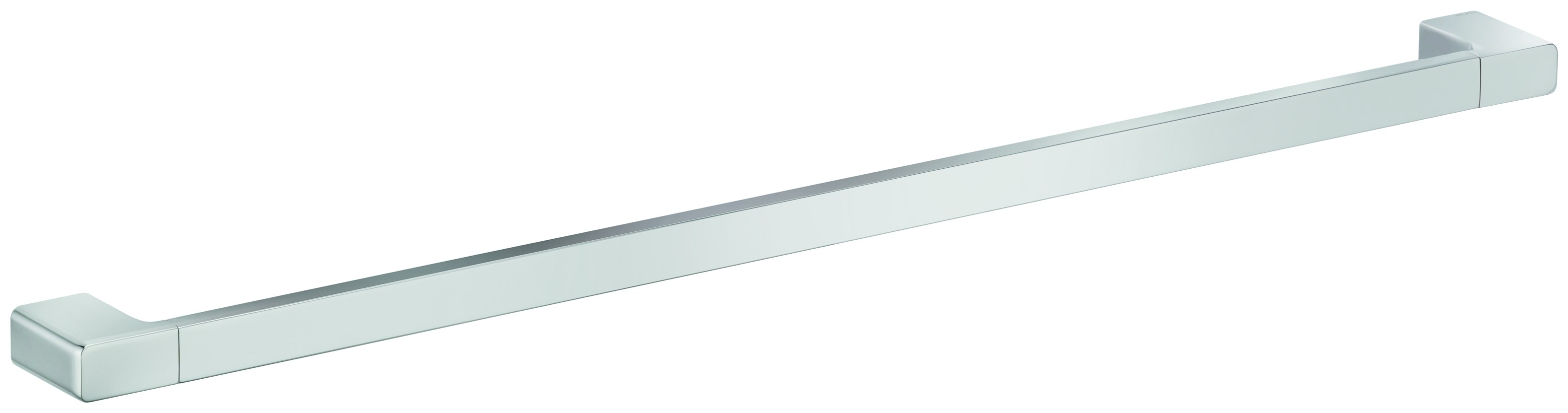keuco collection moll badetuchhalter 800 mm verchromt 12701010800. Black Bedroom Furniture Sets. Home Design Ideas