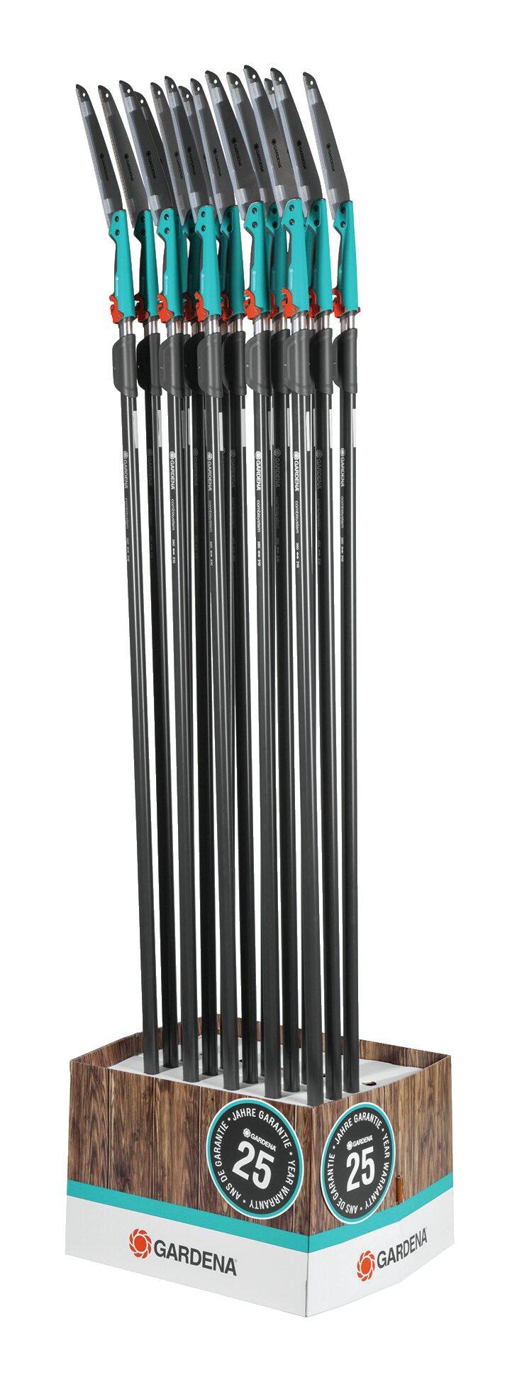 CS-Gartensäge 300 PP - (VPE: 15 Stück)