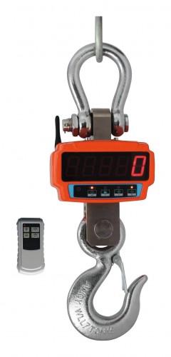Werkstatt 2019 Freisteller Digitale-Kranwaage-1000kg