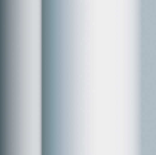 villeroy boch viconnect bet tigungsplatte modern aus kunststoff chrom matt 92249069. Black Bedroom Furniture Sets. Home Design Ideas
