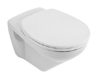 villeroy boch omnia classic tiefsp lklosett wand wc mit sp lrand pergamon ceramicplus 768210r3. Black Bedroom Furniture Sets. Home Design Ideas