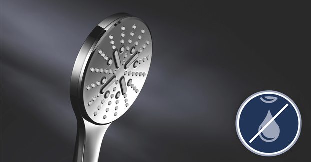 media/image/Grohe_RainShower_SmartActive_DripStop_Detail.png