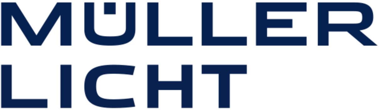 Müller-Licht