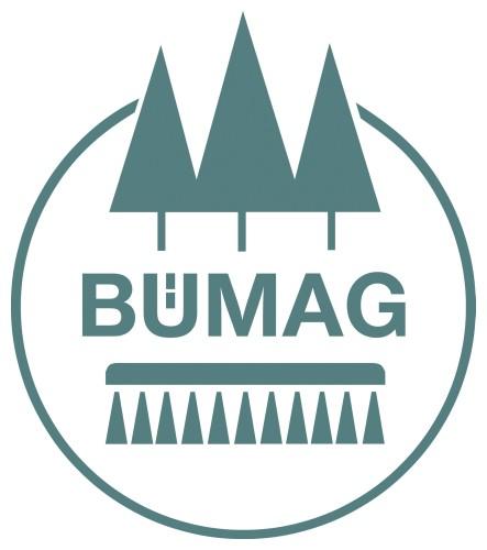 Bümag