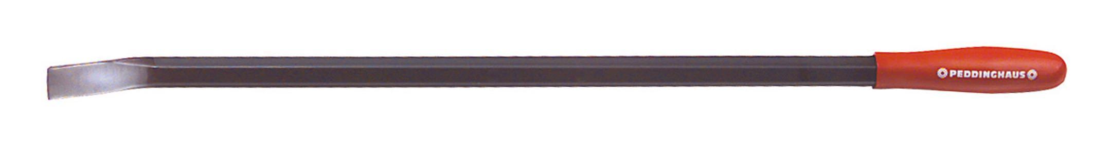 Peddingshaus Peddinghaus Hebeleisen 800mm mit Griff - 0200010800