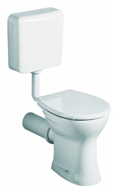 keramag renova nr 1 wc sitz mit deckel wei alpin 572165000. Black Bedroom Furniture Sets. Home Design Ideas