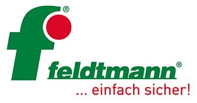 Helmut Feldtmann