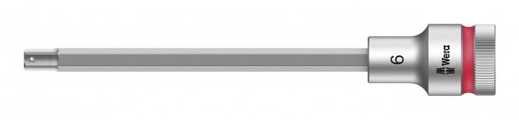 Wera 2019 Freisteller Schraubendreher-Einsatz-1-2-6x140mm-i6kt-HF