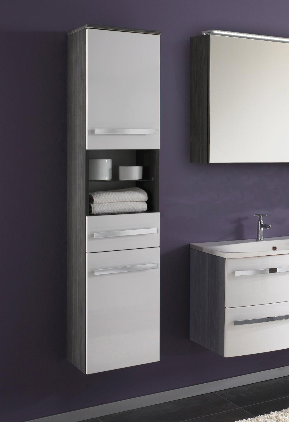 sto wei preisvergleiche erfahrungsberichte und kauf bei nextag. Black Bedroom Furniture Sets. Home Design Ideas