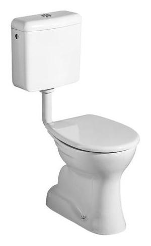 keramag renova nr 1 wc sitz mit deckel pergamon f r wcs urinale zubeh r ersatzteile. Black Bedroom Furniture Sets. Home Design Ideas