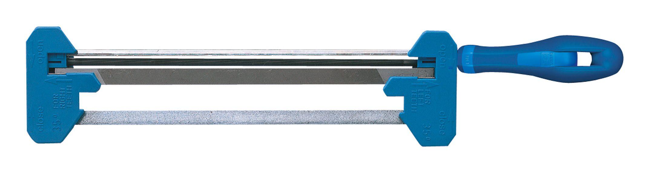pferd kettensäge-schärfgerät 4 mm - kssg 91-4,0