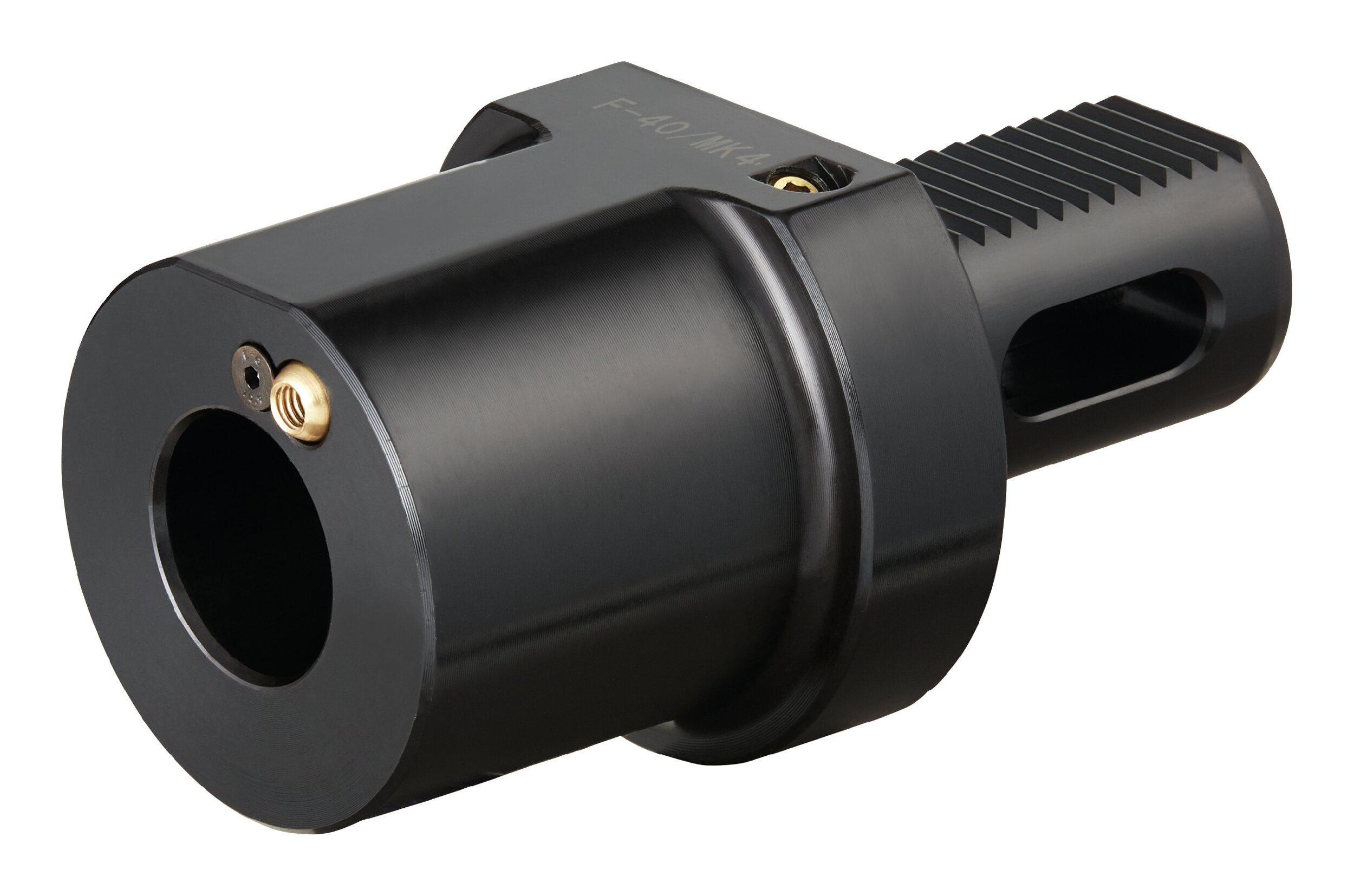 VDI MK Aufnahme F 40mm x MK3