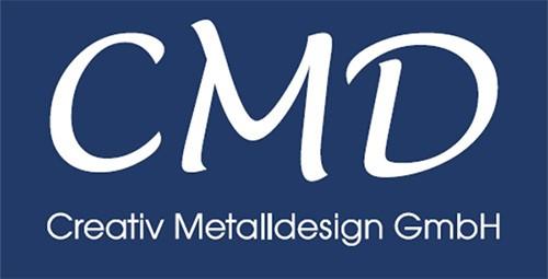 CMD Creativ Metalldesign
