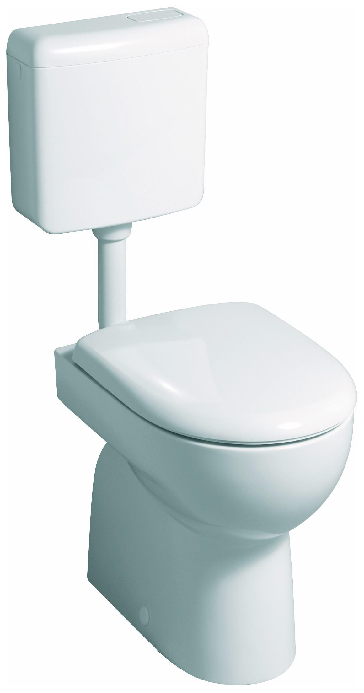 keramag renova nr 1 wc sitz mit deckel bahamabeige f r wcs urinale zubeh r ersatzteile. Black Bedroom Furniture Sets. Home Design Ideas