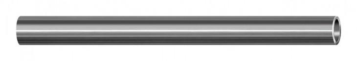 Vormann 2019 Freisteller Handlauf-Rohr-V2A