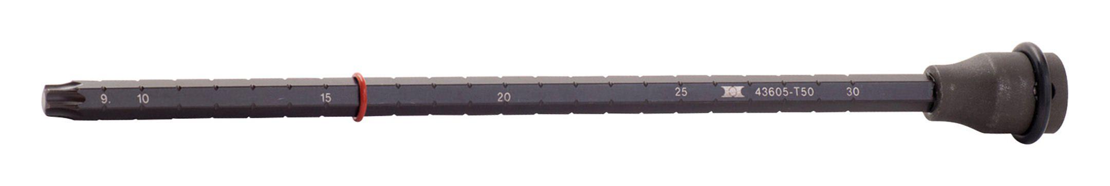 HECO Setzwerkzeuge MMS-TC T-50 - 43605