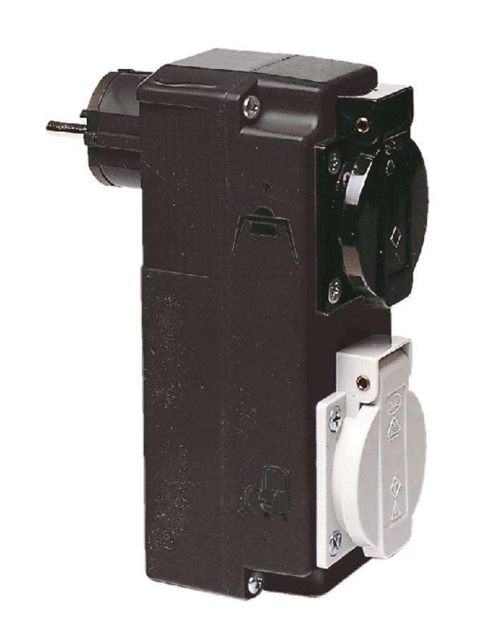 Metabo Einschaltautomatik ALV 1 / 230 V - 0913014626