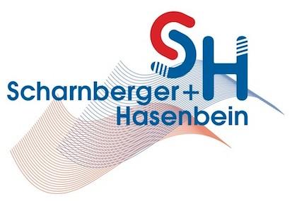 Scharnberger & Hasenbein