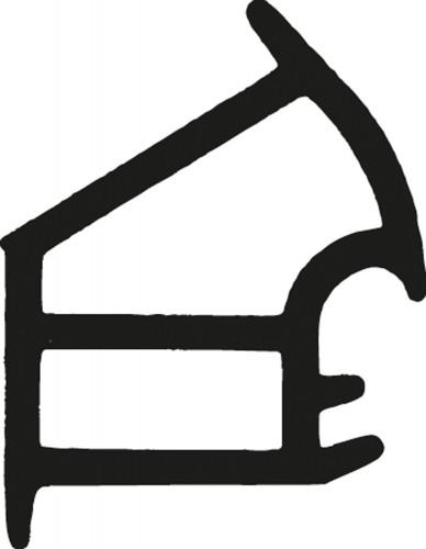 Werkstatt 2017 Symbol Lag519894
