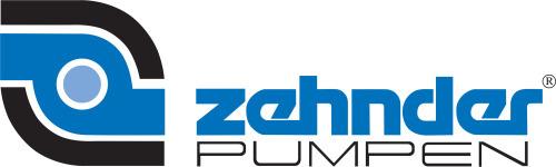 Zehnder-Pumpen