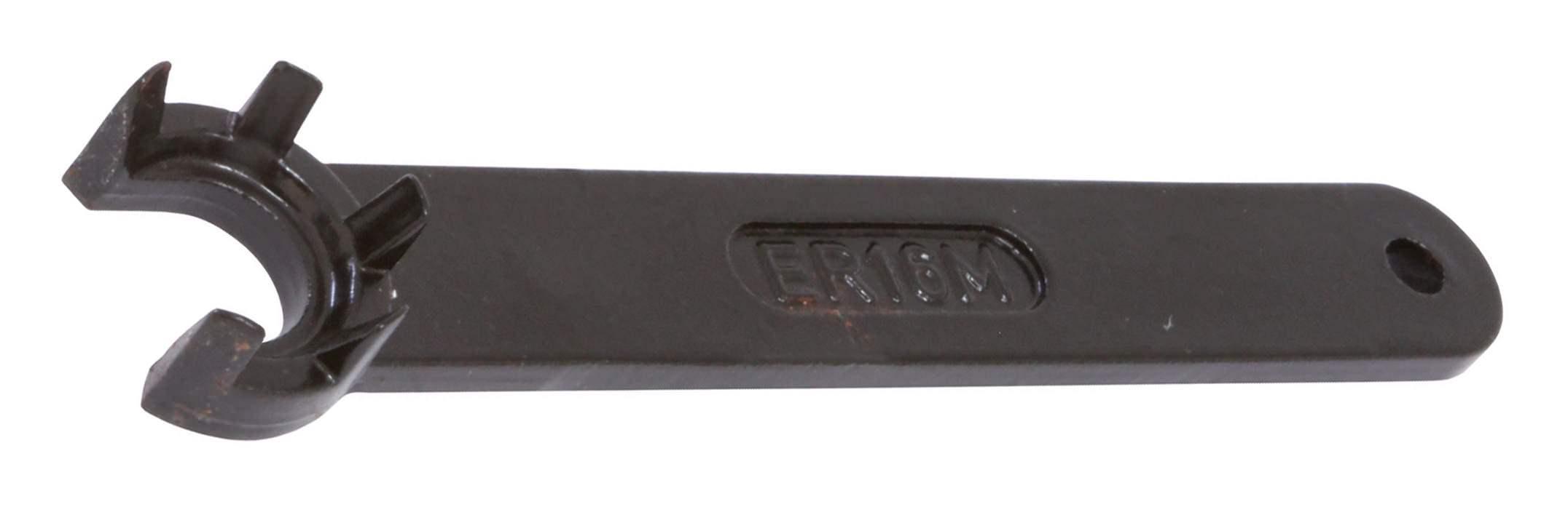 Spannschlüssel Mini ER16