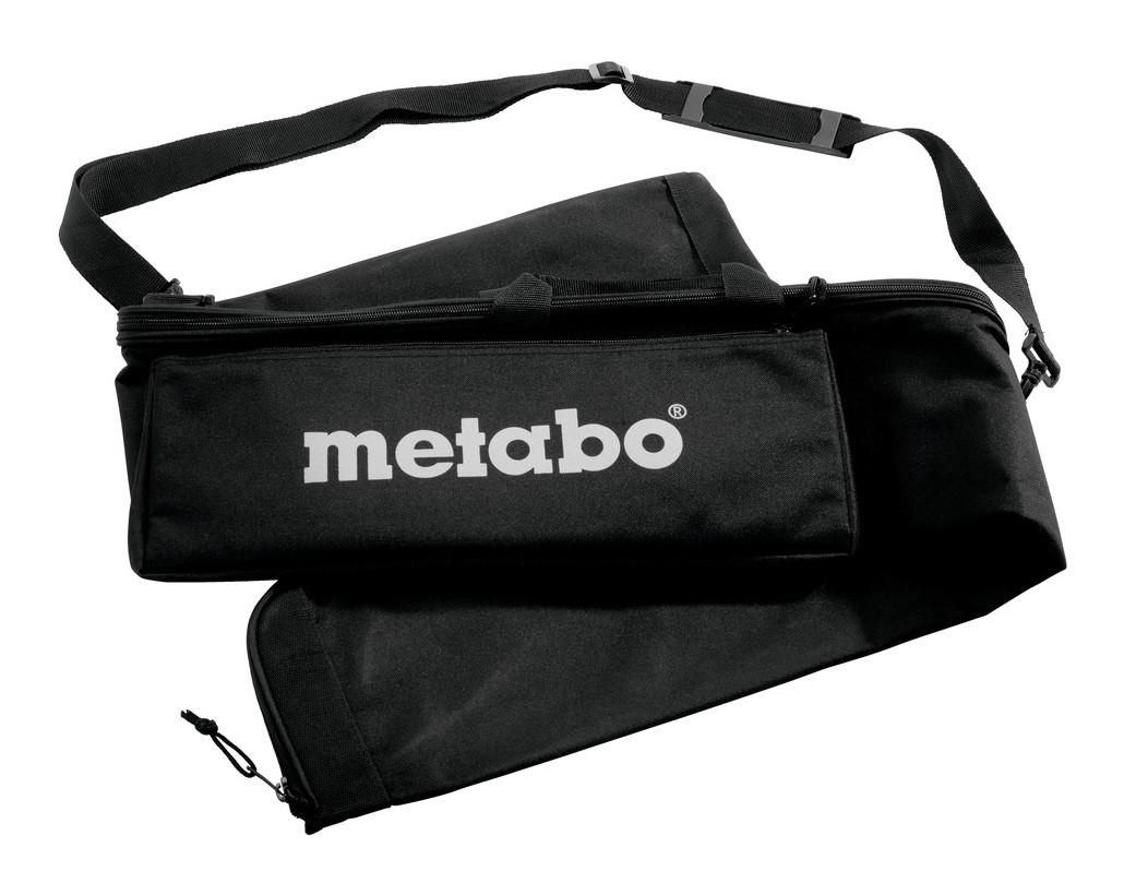 Metabo Verbindungsstück für 2 Führungsschienen 6.31213