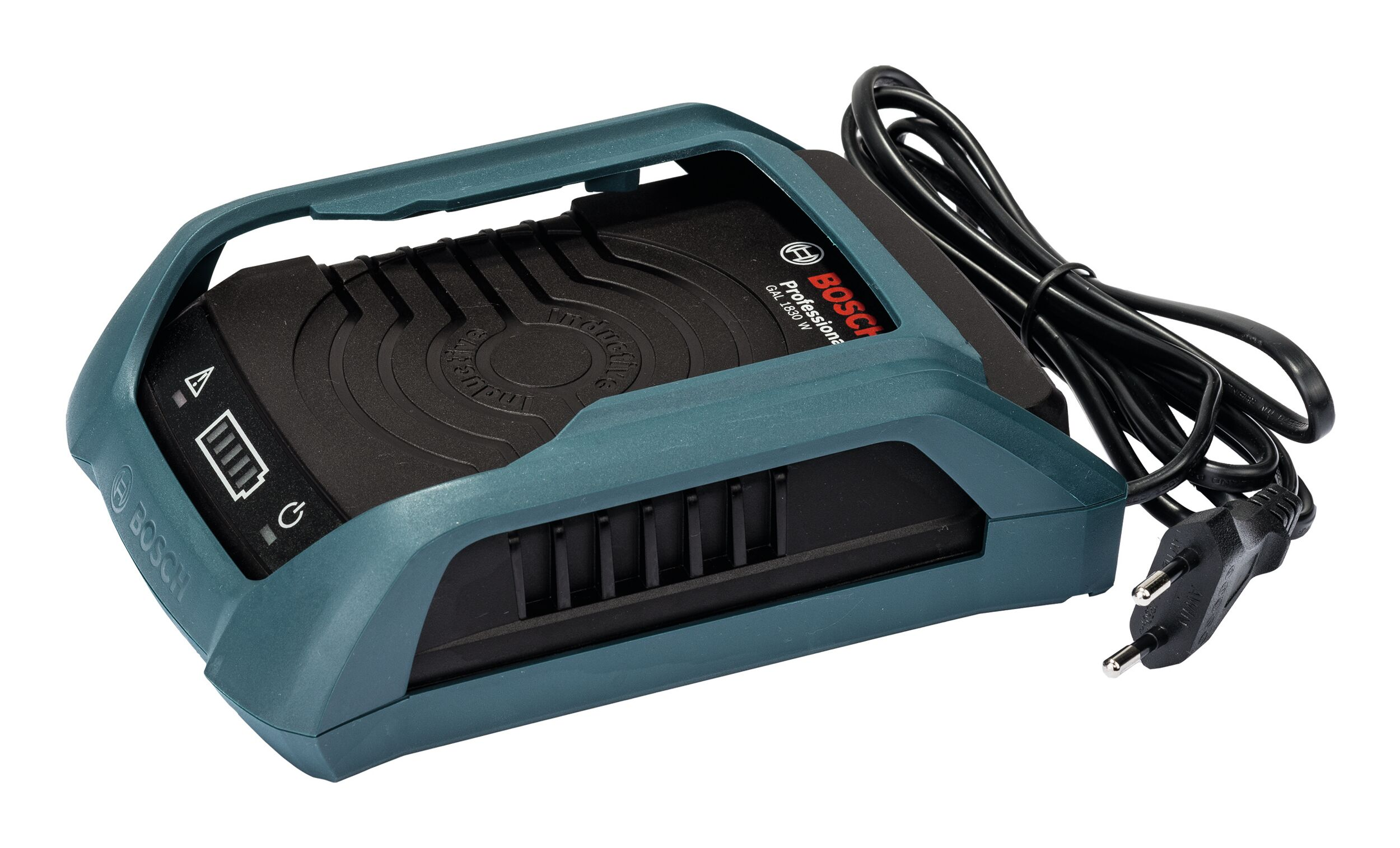 Zubehör GAL 1830 W Ladegerät Wireless für Akkus EU - 2607225846