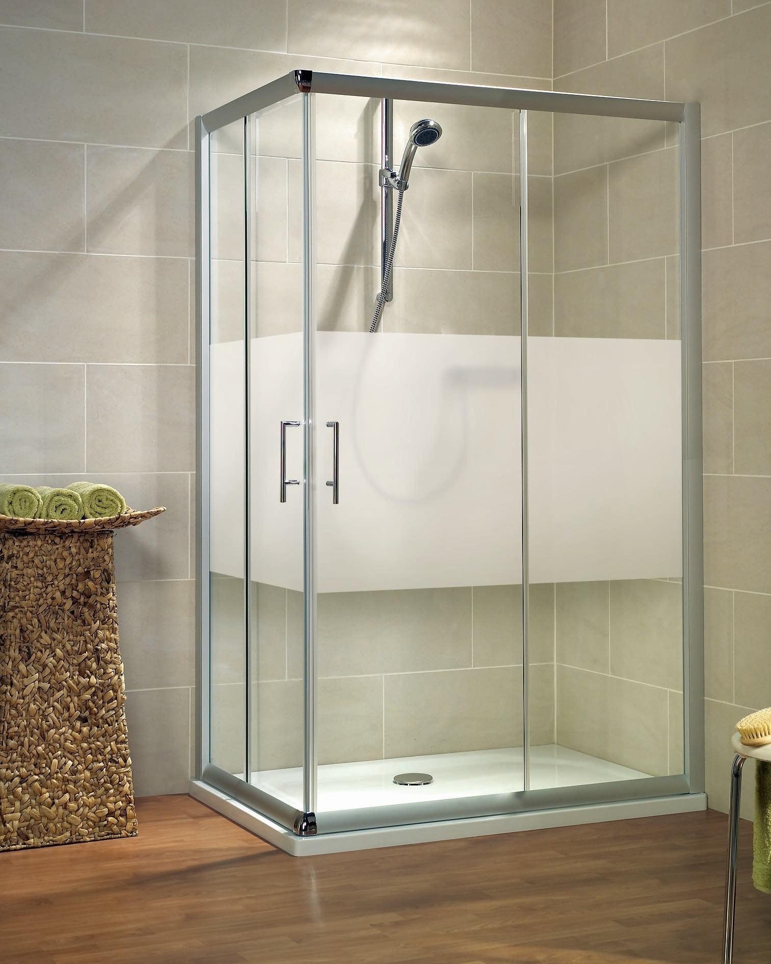 Schulte duschen erfahrungen - Duschruckwand ohne fliesen ...