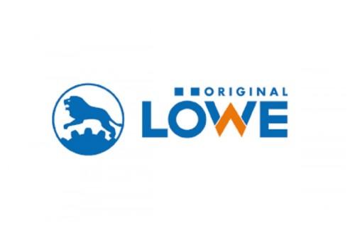 Original Löwe