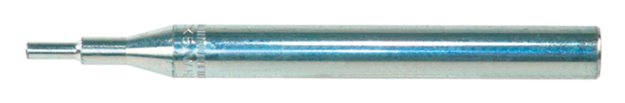 Upat Setzwerkzeug USA-SWZ M 6 - 509064