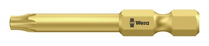 Wera 2019 Freisteller Bit-1-4-DIN3126-E6-3-89mm-Haltefunktion