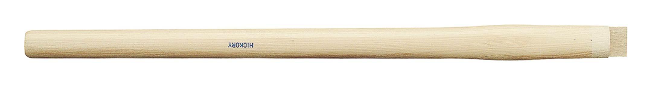 Halder Hickory-Ersatzstiel für 80mm - 3566.081