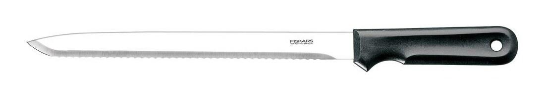 Fiskars Dämmstoffmesser - (VPE: 4 Stück)
