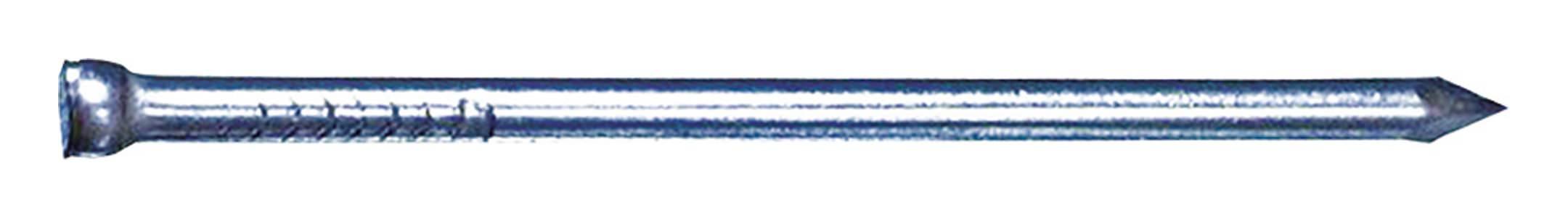 Drahtstift Stauchkopf 1,40mm x 25mm blank 1kg