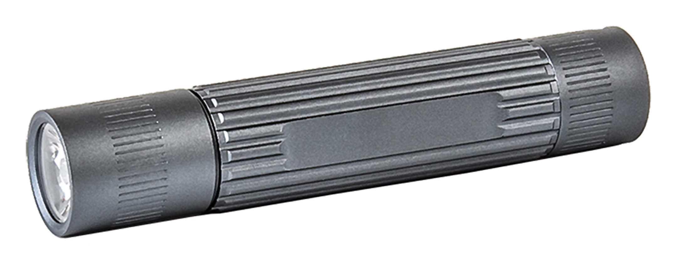 Taschenlampe Q1 mini LED 20// 80lm ++NEU+++ Suprabeam