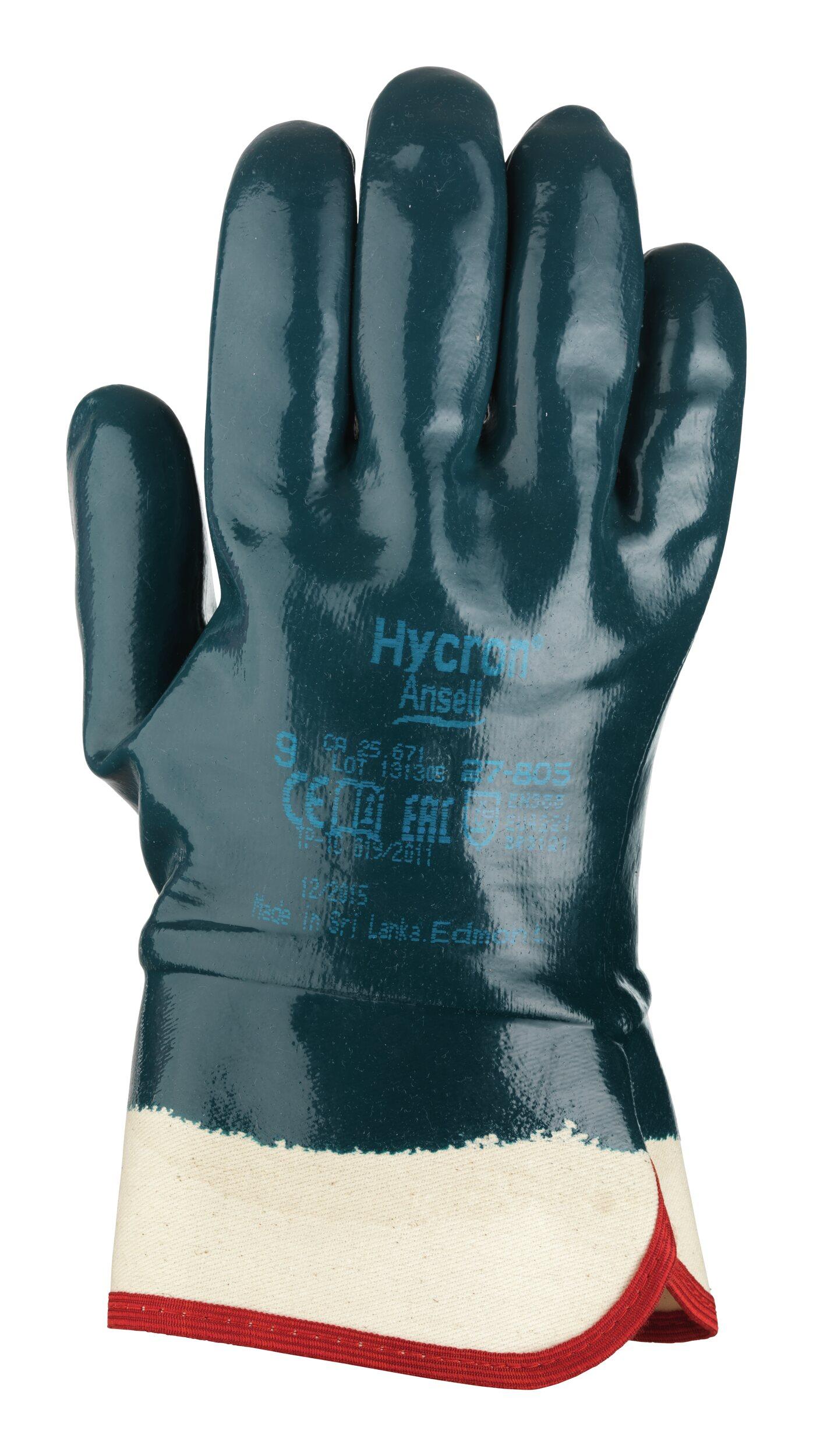c849fb73ecdcec ᐅᐅ】 07/2019: Hycron Handschuh - Die besten TOP Modelle im Test!